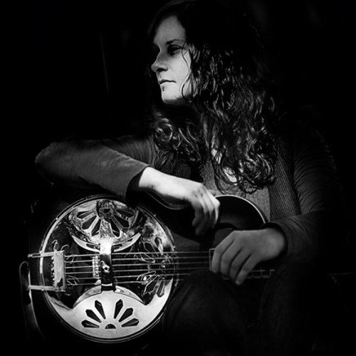Jo Bywater Music's avatar