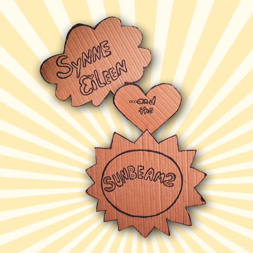 SynneEileen&the Sunbeams's avatar