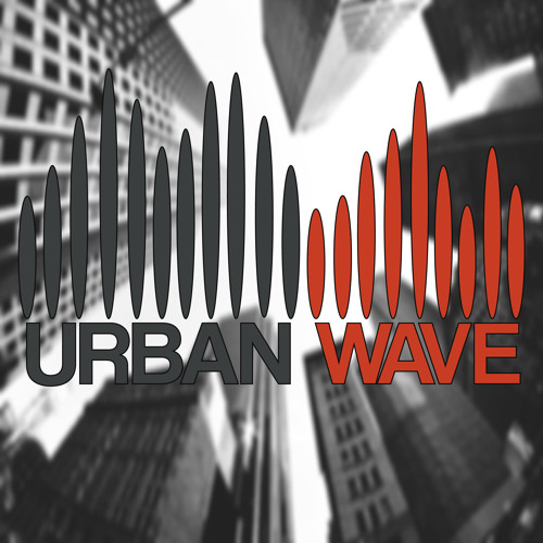 Urban Wave's avatar