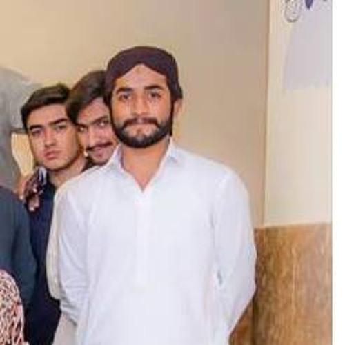 Sohail Detho's avatar