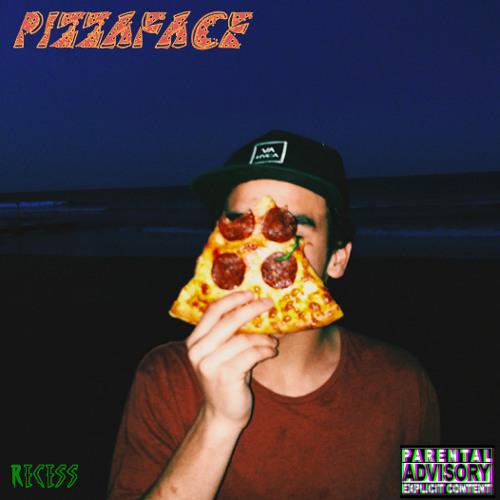 pizza/face's avatar