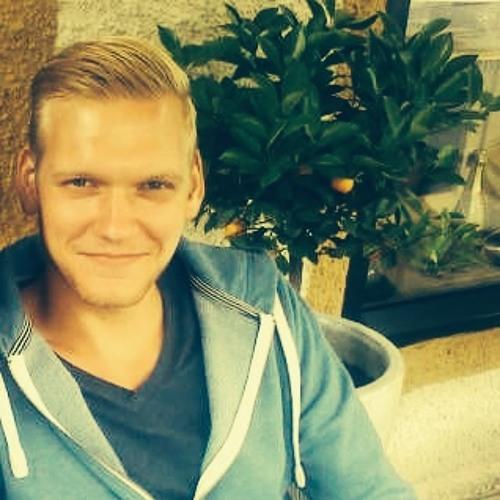 Jonny1988's avatar