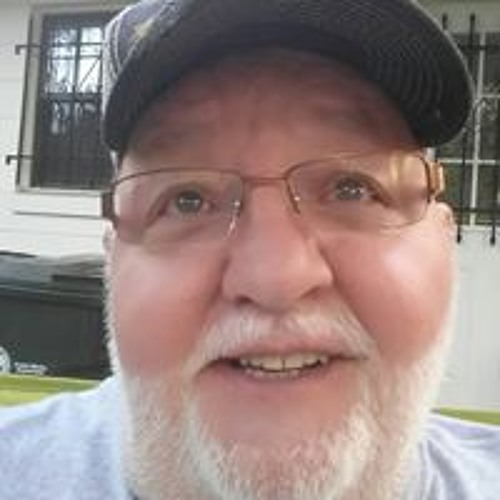 Dennis Phipps's avatar
