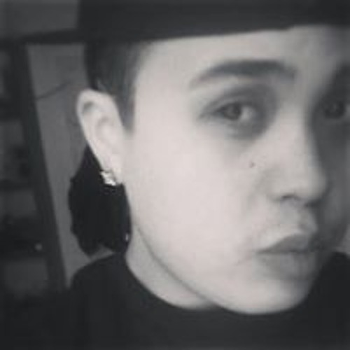 Manuel Abcxyz's avatar