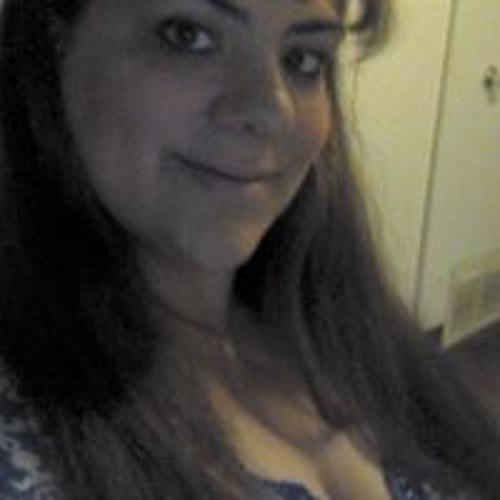 Bobbi Jo's avatar
