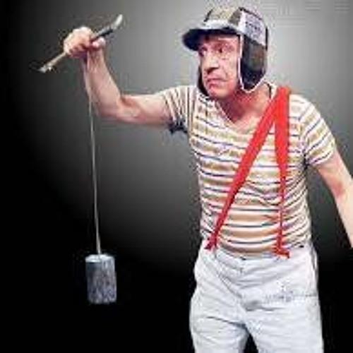 Carlos Castori's avatar