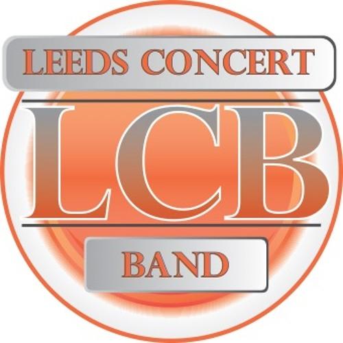 Leeds Concert Band's avatar