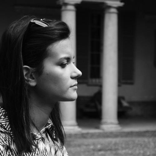 Chiara Ramella's avatar
