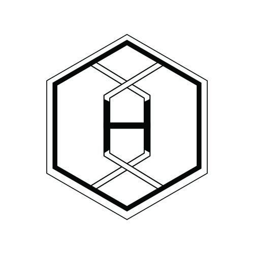 Histibe's avatar