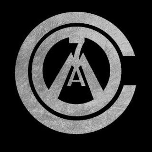 Coma7Official's avatar