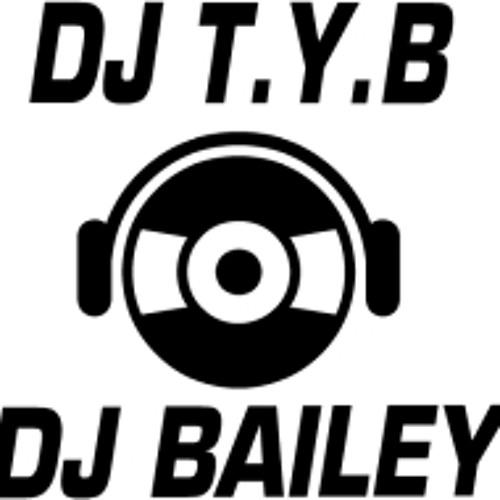 DJ T.Y.B & DJ BAILEY's avatar