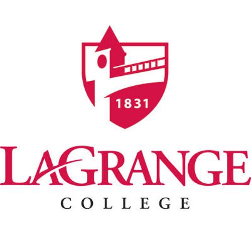 LaGrange College Music's avatar