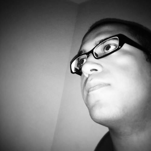 Bebo Gendy's avatar