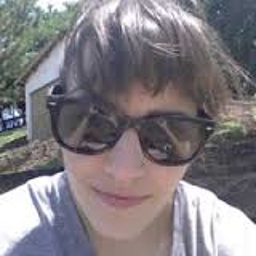 abzanutto's avatar
