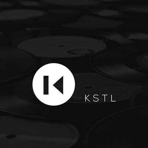 KstL's avatar