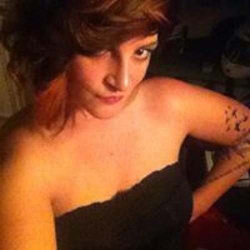 Manola LA Zia Pizzoleo's avatar