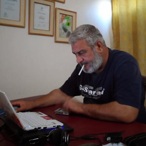 IBRAHIM SALIM سالم's avatar