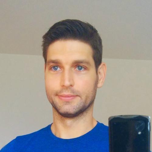 fvgazz's avatar
