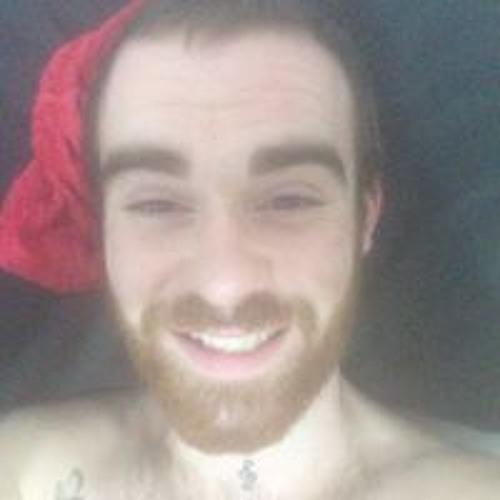 Bryan Dostie's avatar