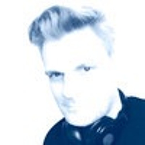 DoubleRK's avatar