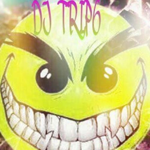 dj tripsix's avatar