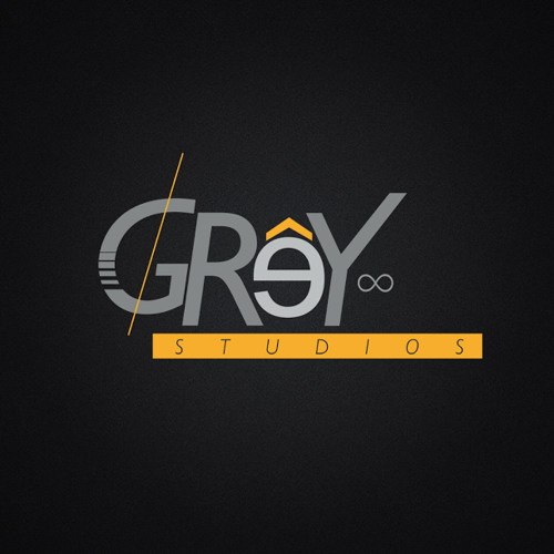 Grey Studios Athens's avatar