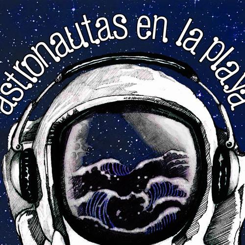 Marcela Parra música's avatar