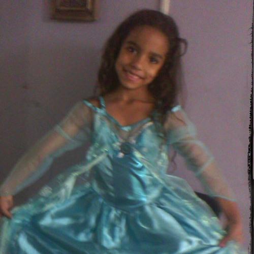 sabrinna's avatar