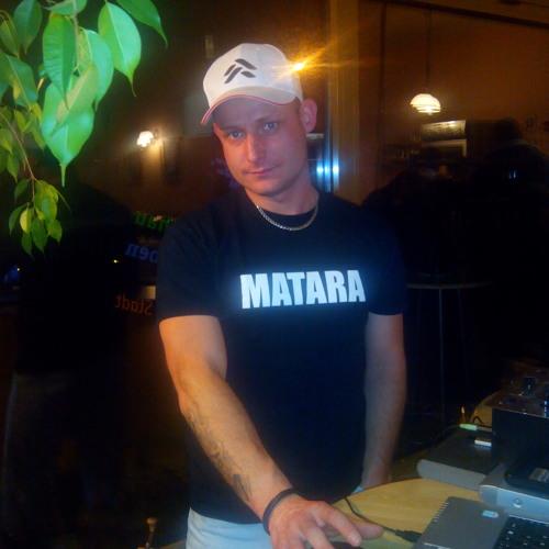 Steve Matara's avatar
