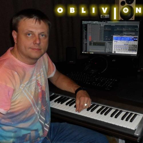 OBLIVION /G. Shlandikov/'s avatar