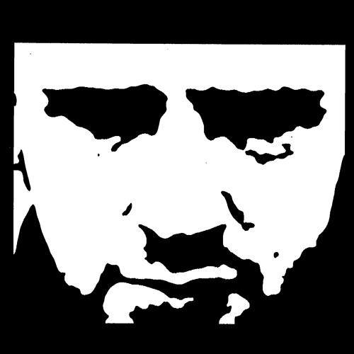 THOMAS P. HECKMANN's avatar
