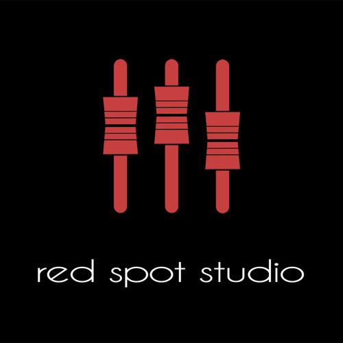 Red Spot Studio's avatar