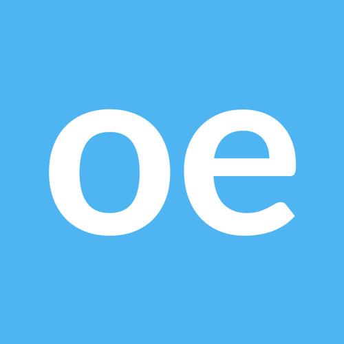 Open Europe's avatar