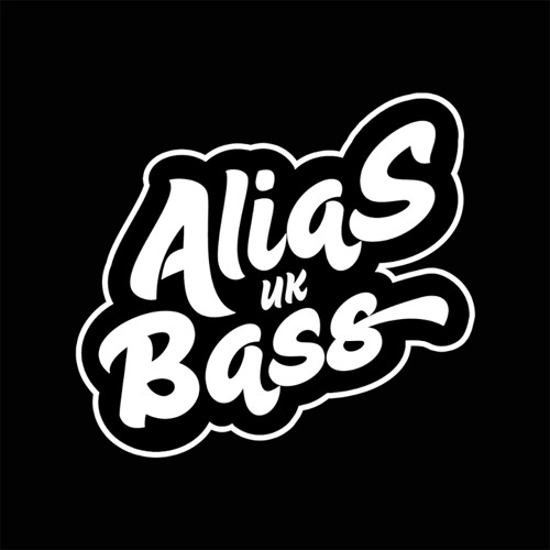 Aliasizm's avatar