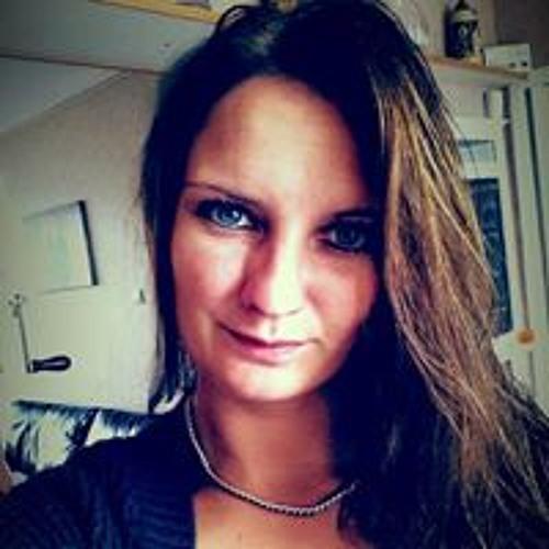 Michelle Sonnemans's avatar