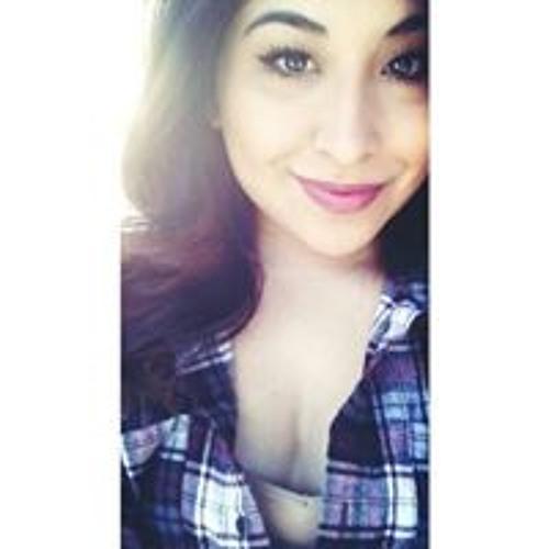 Rhianna Tapia's avatar