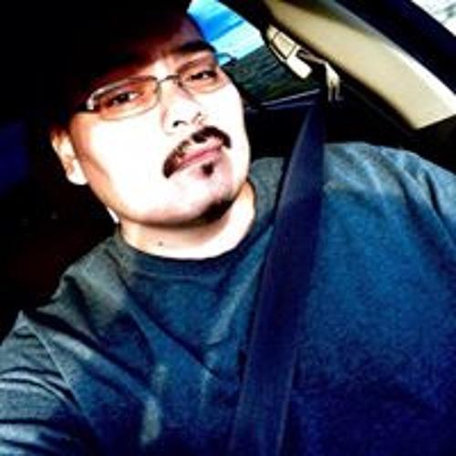 Cuauhtlimalli Quiles's avatar