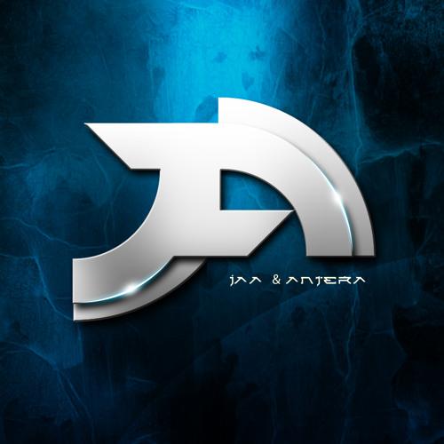 JaA & Antera's avatar