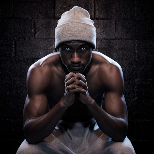 Hopsin's avatar