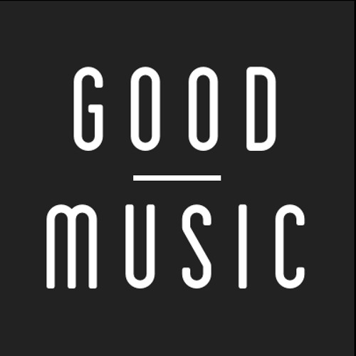 goodmusic's avatar