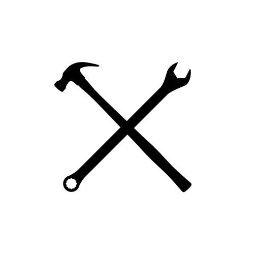 Craftsman Coding's avatar
