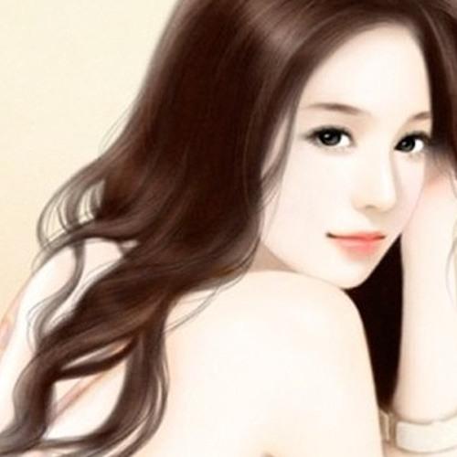 Naz Baker's avatar