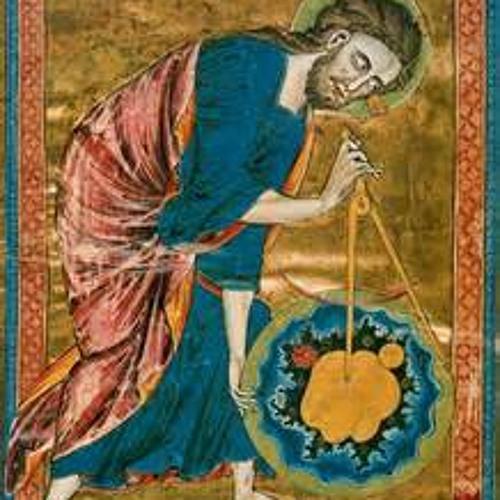 Geometer's avatar