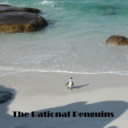 The Rational Penguins's avatar