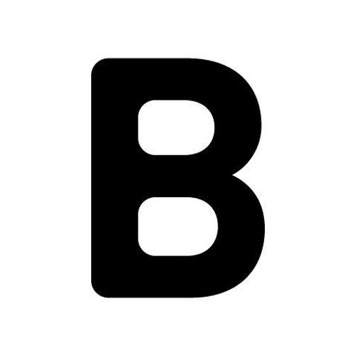 Basement Miami's avatar