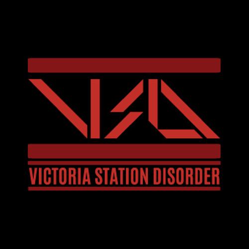 VictoriaStationDisorder's avatar