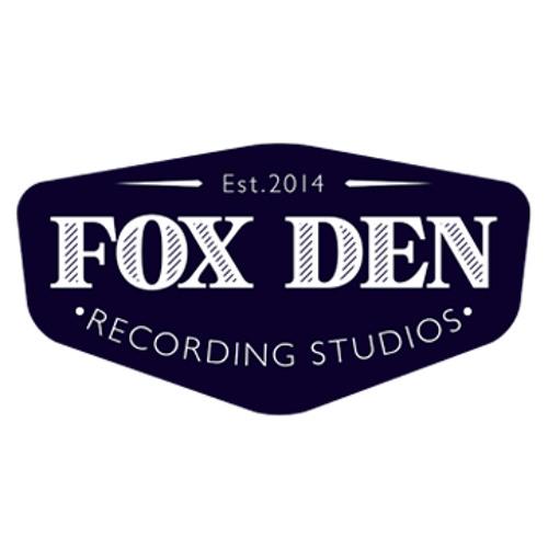 Fox Den Studios's avatar