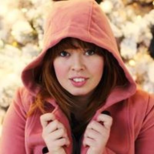 Alicja Julia Olejniczak's avatar