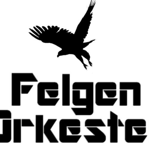 Felgen Orkester's avatar
