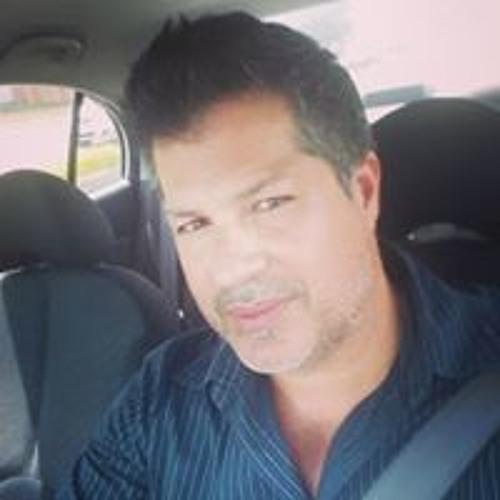 Edwin Rivera III's avatar